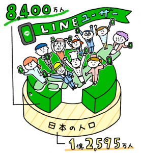 LINE1_001